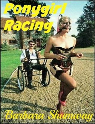 Ponygirl Racing