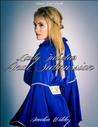 Download Lady Julieta's Anal Submission