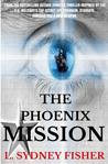 The Phoenix Mission
