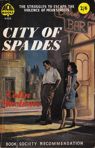 city-of-spades
