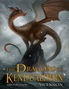 Ascension: The Dragons of Kendualdern