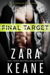Final Target (Dublin Mafia: Triskelion Team #1)