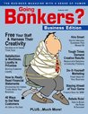 Bonkers About Business Issue 01