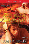 A Dragon's Dream (Itayu Lake, #1)