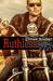 Ruthless (True Brothers MC,...