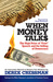 """When Money Talks: The High Price Of """"Free"""" Speech and the Selling of Democracy"""