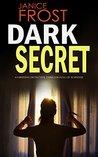 Dark Secret (DS Ava Merry and DI Jim Neal, #2)