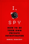 I, Spy: How to Be...