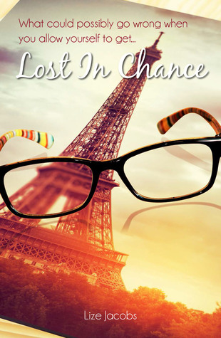 Lost in Chance