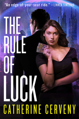 The Rule of Luck(Felicia Sevigny 1)