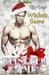 Wicked Game (Reindeer Games)