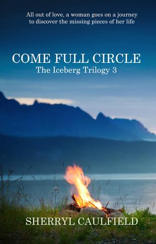 come-full-circle