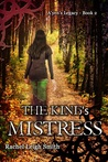 The King's Mistress (A'yen's Legacy #2)