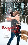 Wrapped Up In You (Mystic Island #1)