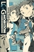 Log Horizon, Vol. 2 (light novel) by Mamare Touno