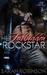 Her Forbidden Rockstar (Forbidden Rockers, #2)