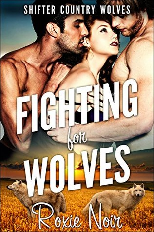 fighting-for-wolves