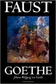 "Goethe's ""Faust"": An English Translation"