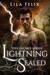 Lightning Sealed (Lucent, #2)