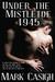 Under the Mistletoe: 1945