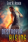 Destroyer Rising