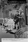 The Grateful Dead Tales from Around the World by Heidi Anne Heiner