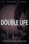 Double Life (Razia, #1)