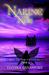 Narine of Noe (Faerie Tales...