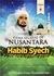 Gema Selawat Di Nusantara Bersama Habib Syech Bin Abdul Qadir Assegaf