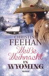 Weiße Weihnacht in Wyoming by Christine Feehan