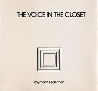 The Voice in the Closet / La Voix Dans le Cabinet de Debarras / Echoes
