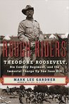 Rough Riders: The...