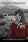 Family Ties (Captured #3.5)