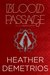 Blood Passage (Dark Caravan Cycle, #2)