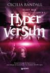 Hyperversum Next by Cecilia Randall