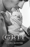 Grit (Dirty, #6)