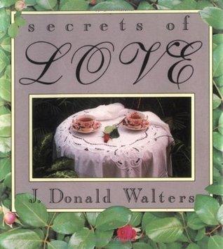 secrets-of-love-secrets-gift-books