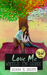 Love me while I'm gone by Diana T. Scott