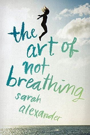 http://carolesrandomlife.blogspot.com/2017/10/review-art-of-not-breathing-by-sarah.html