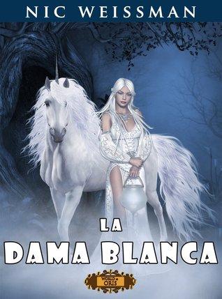 La Dama Blanca