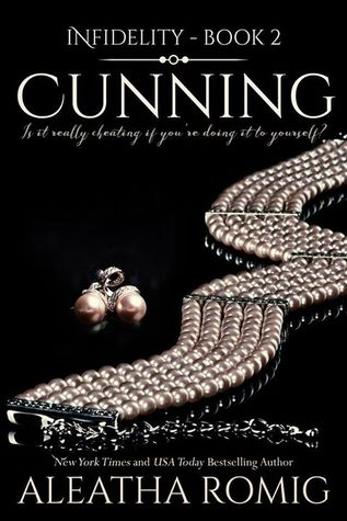 Cunning Book Cover
