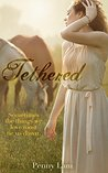 Tethered (The Stables Trilogy, #2)
