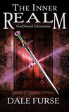 The Inner Realm (GodSword Chronicles, Book #1)