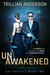 Unawakened (Dae Portals, #2)