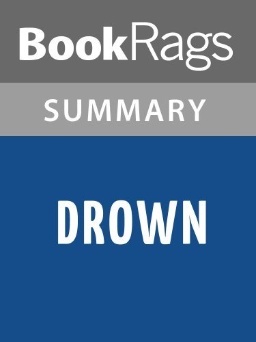 Drown by Junot Diaz | Summary & Study Guide