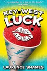Key West Luck (Key West, #11)