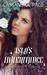 Isla's Inheritance (Isla's ...