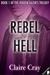 Rebel Hell