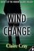 Wind Change