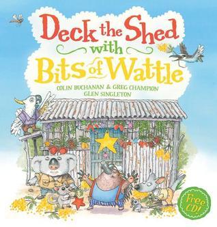 deck-the-shed-with-bits-of-wattle
